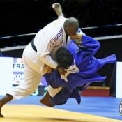 Judo: i ranking mondiali aggiornati e la situazione delle qualificazioni olimpiche