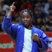 Judo, European Open: a Roma la prova femminile, uomini in Austria