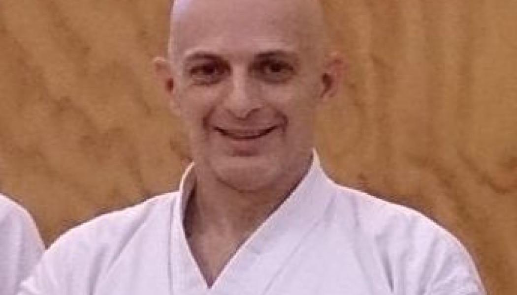 Aikido 2015