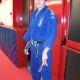 31 gen 2016-Jaaf Allenamento Femminile di Judo a al Kdk Cremona
