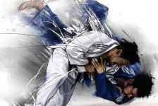14 mag 2016 – Premiazioni Finali Campioni di Judo C.S.I.