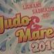 26 giu 2016 – Judo Mare 2016 con l'Akyama