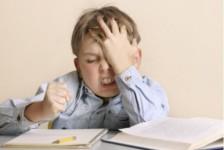 Ecco come distruggiamo la mente dei nostri figli: tutti i genitori dovrebbero leggere!