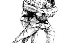 Domenica 21 gennaio 2018-Judo: 2° Trofeo Città di Marudo