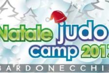 dal 26 al 29 dicembre 2017-Natale Judo Camp, Bardonecchia