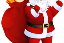16 dicembre 2017-Trofeo Babbo Natale