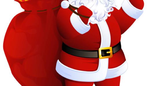 21 dicembre 2019-Trofeo Babbo Natale-Ciserano (BG)