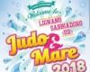 Dal 24 al 28 giugno-Stage Lignano Sabbiadoro (UD)