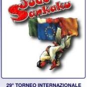 1 maggio 2019-Trofeo Giovani Leoni-Urgnano (bg)