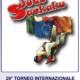 3-4 Novembre – 29 Torneo Internazionale SANKAKU BERGAMO