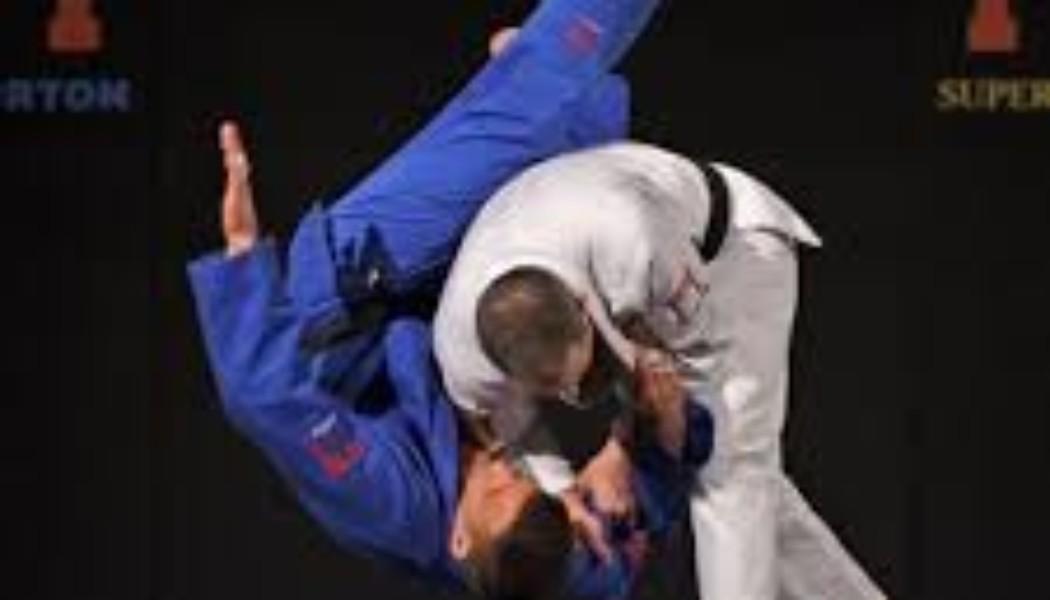 27-28 Aprile 2019-Campionato Nazionale di Judo C.S.I.-Valeggio sul Mincio (VR)
