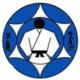 03 Febbraio 2019-2° Prova Provinciale CSI-1° Trofeo Judo Città di Trezzo sull'Adda