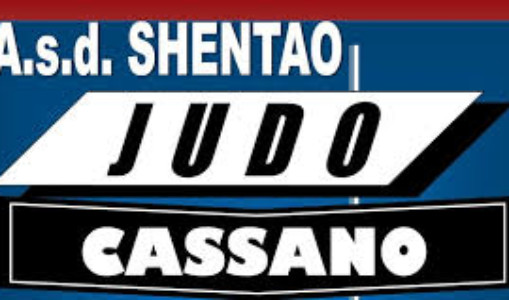 2 giugno 2019-Cassano Città dello Sport