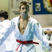 Michele Ronzoni: un altro grande risultato