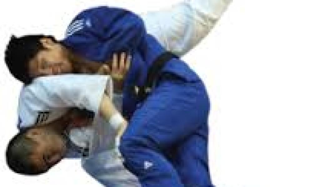 2° Trofeo Jigoro Kano-Shiai per tutti