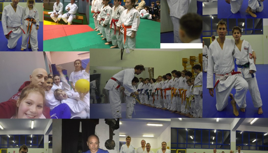 Same Judo Cup 2-Polonia