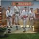 Trofeo Lago Maggiore: 3 ori 3 argenti 3 bronzi
