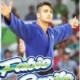 26-27-28-29 Dicembre 2018-Natale Judo Camp Bardonecchia
