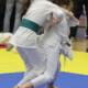 Campionato Nazionale di JUDO C.S.I.